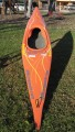 NEW slalom Boat for sale