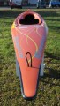 NEW slalom Boat for sale - [click here to zoom]