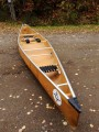 Used Wenonah Canoes for sale - [click here to zoom]
