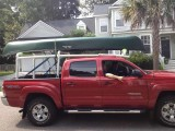 2013 Old Town Canoe - [click here to zoom]