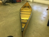 Wenonah Canoe New - [click here to zoom]
