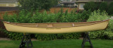 Mad River Guide Solo Royalex Canoe