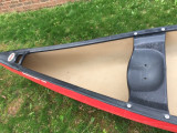OLD TOWN CANOE (DISCOVERY 158) - [click here to zoom]