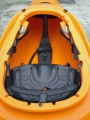 EXO Demon - Creeking kayak 2010 - [click here to zoom]