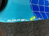 VAJDA Kapsl 2 L 2011 - [click here to zoom]