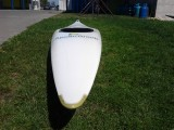 KAPSL 2 2012 for sale