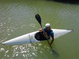 KAPSL 2 2012 for sale - [click here to zoom]