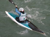 On sale! K1 slalom - [click here to zoom]