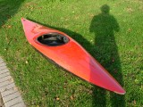 Kayak Nelo 2012 - [click here to zoom]