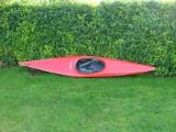 Kayak Nelo 2012 - [click here to zoom]